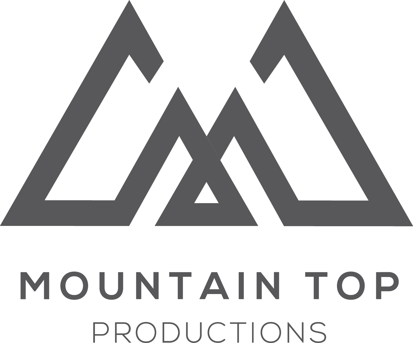 Mountain Top Productions